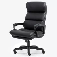 BJTJ  博泰 电脑椅子 BT-90023H