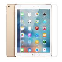 新视界 iPad2/3/4钢化膜