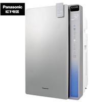 Panasonic 松下 F-VJL90C-S 空气消毒机净化器 (旗舰款)