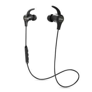 VAVA VA-BH006 无线蓝牙运动耳机