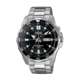 CASIO 卡西欧 MTD1079D-1AV 男士运动腕表