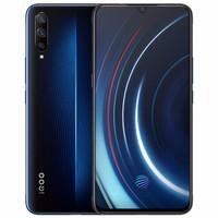 vivo iQOO 智能手机 (全网通、12GB、256GB、电光蓝)