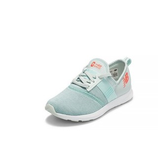 New Balance YPNRG 儿童运动鞋