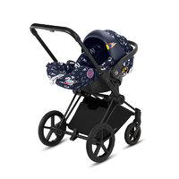 Cybex 赛百适 PRIAM ANNA K 可折叠高景观婴儿推车