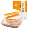京御和 果味茯苓夹饼 4口味 500g