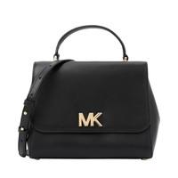 88VIP:MICHAEL KORS 迈克·科尔斯 Mott系列 30S8GOXS2L 女士单肩手提包