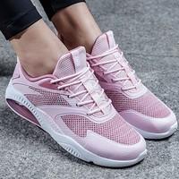 27日0点:ANTA 安踏 12817761 女款跑鞋