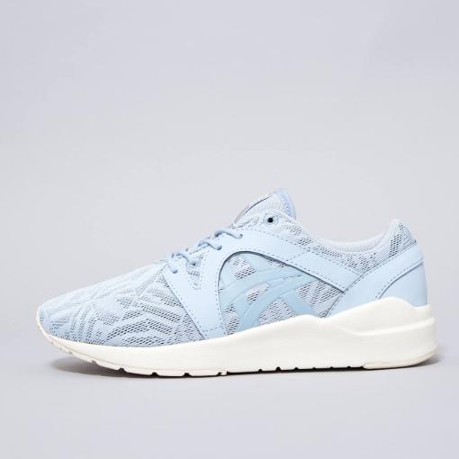 ASICS 亚瑟士 Gel-Lyte Komachi 女士跑步鞋?