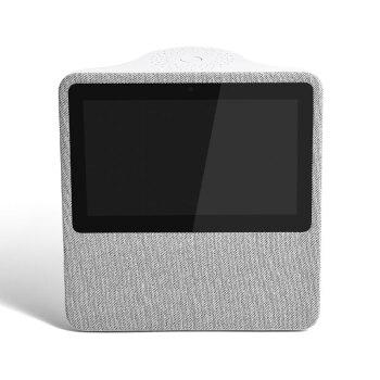 小度在家 1C 智能音箱 NV6101