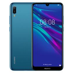 HUAWEI 华为 畅享 9e 智能手机 3GB+32GB