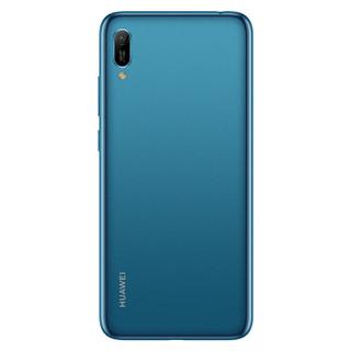 HUAWEI 华为 畅享 9e 智能手机