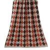 金号 毛巾家纺 赤金提缎浴巾G3354一条装 *5件 235元(合47元/件)