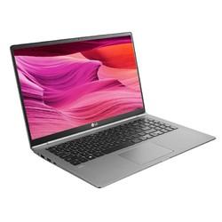 LG gram 15Z990-H.AA75C 15.6英寸笔记本电脑(i7-8565U、8GB、512GB、雷电3)