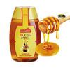 Nectaflor瑞士进口儿童蜂蜜便携装250g 25.9元