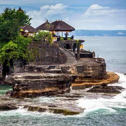 东航直飞!北京-印尼巴厘岛7天往返含税机票
