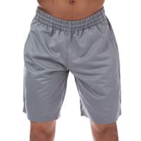 adidas 男士切尔西休闲短裤