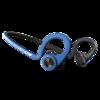 Plantronics 缤特力 fit二代运动蓝牙音乐耳机 紫红色 388元