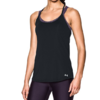 UNDER ARMOUR 安德玛 Fly-By Racerback 1293483 女款背心