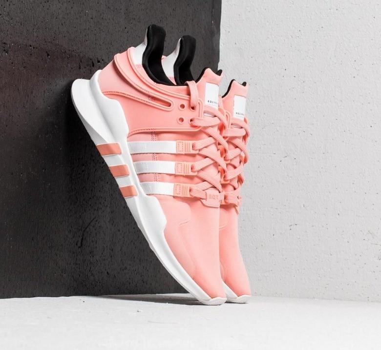 adidas Originals EQT SUPPORT ADV 中性款休闲运动鞋