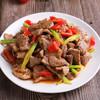 伊赛 澳洲进口 小炒牛肉片 600g/袋 草饲 生鲜牛肉(适用做菜、涮火锅) 42.8元