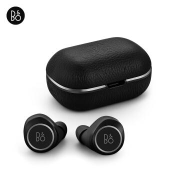 B&O PLAY BeoPlay E8 2.0 蓝牙无线耳机