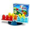 Thinkfun美国益智早教玩具3-6-8岁 豆你玩平衡豆代数方程式 118元(需用券)