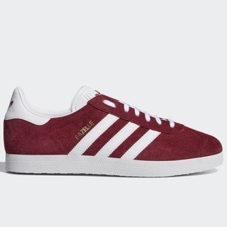 adidas Originals Gazelle B41645 男款休闲运动鞋