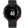 GARMIN 佳明 Forerunner 235 Lite 光学心率GPS运动腕表