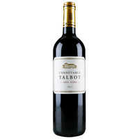 Dabao 大宝 干红葡萄酒 (瓶装、13%vol、750ml)