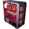 RAYTINE 雷霆世纪 复仇者V154 组装台式机(i5-9400F、8GB、240GB、GTX1660)