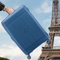 DELSEY 法国大使 3847 旅行箱登机箱