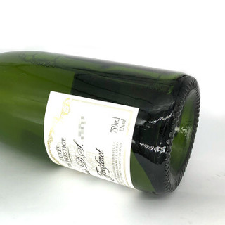 Freixenet 菲斯奈特 起泡葡萄酒 (瓶装、12%、750ml)