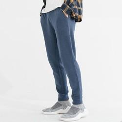 网易考拉全球工厂店 男士休闲裤