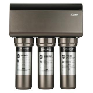 Calux 家乐事 CL-DR-B206 RO反渗透净水器