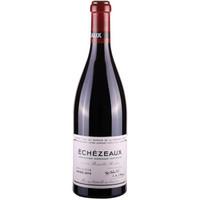 京东海外直采 特级园 依瑟索园干红葡萄酒 2014年 750ml DRC/ECHEZEAUX 法国进口 勃艮第金丘产区 *2件