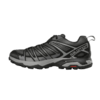 SALOMON 萨洛蒙 X ULTRA 3 PRIME 男款登山鞋