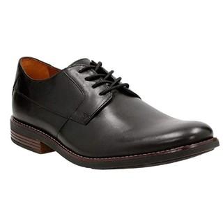 Clarks 26123148 男士休闲鞋