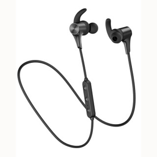 SoundPEATS Q12HD 蓝牙耳机