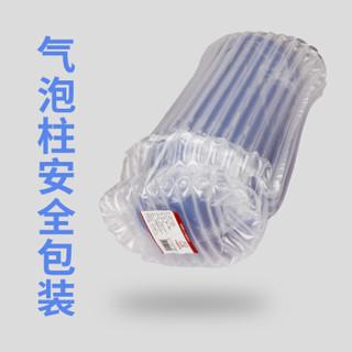 SIMELO 施美乐 pp材质保温壶 蓝色 3.2L