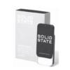 Solid State 时间旅者 固体香水膏 (柑橘调微调型)
