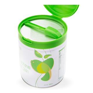 FIRMUS 飞鹤 婴儿配方奶粉 700g(6-12个月)