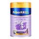Friso 美素佳儿 婴儿奶粉 4段 900g 新加坡版*2罐 *2件