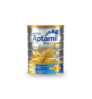 Aptamil 爱他美 婴儿配方奶粉 3段 900g (12个月以上)