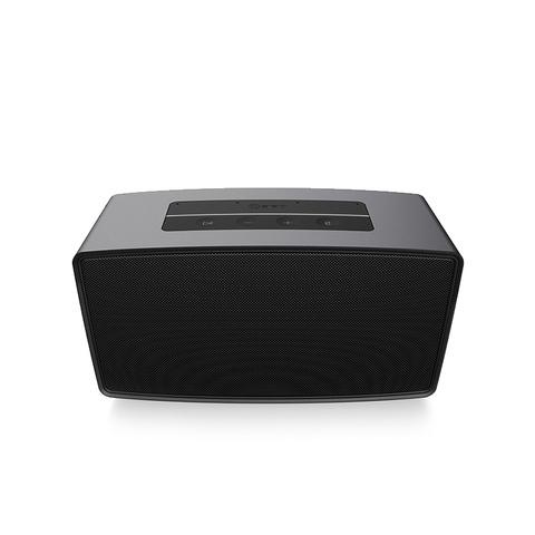 360 AI音箱MAX 智能音箱
