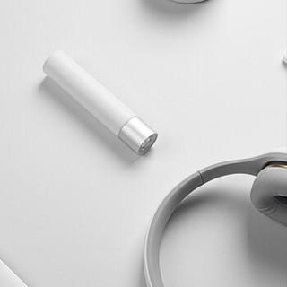 MI 小米 LPB01ZM 充电器 (3350mAh、白色)