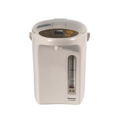 Panasonic 松下  BG4000-4L 电热水瓶
