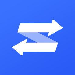 《MFiles》iOS文件管理App