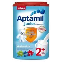 Aptamil 奥地利爱他美Junior 婴幼儿奶粉 2岁+ 800g
