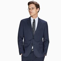 InteRight 男士羊毛混纺西装外套 +凑单品