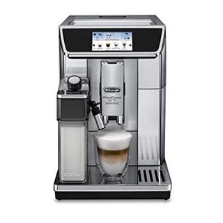 中亚Prime会员 : Delonghi 德龙 ECAM650.85.MS 全自动咖啡机 Prime会员免费直邮含税到手12538元